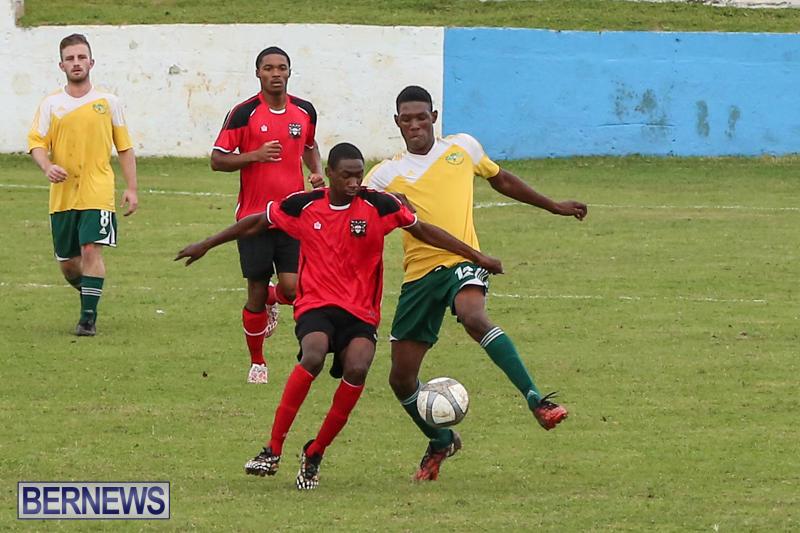 Shield-Semi-Final-Football-Bermuda-December-26-2014-21