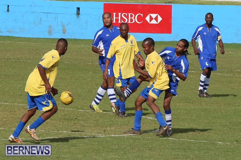 Shield-Semi-Final-Football-Bermuda-December-26-2014-211