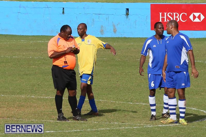 Shield-Semi-Final-Football-Bermuda-December-26-2014-221
