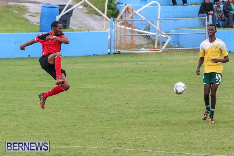 Shield-Semi-Final-Football-Bermuda-December-26-2014-23