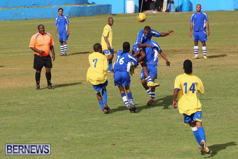 Shield-Semi-Final-Football-Bermuda-December-26-2014-231