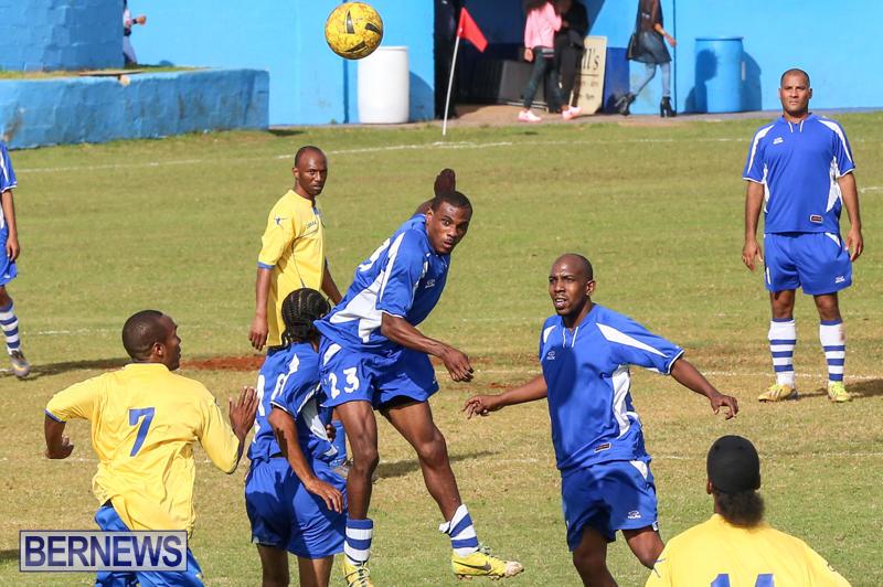 Shield-Semi-Final-Football-Bermuda-December-26-2014-241