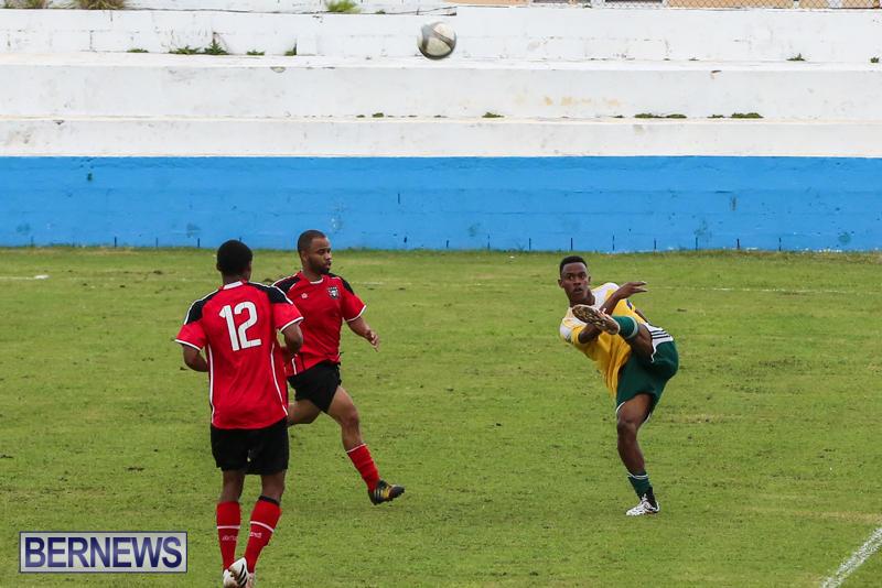 Shield-Semi-Final-Football-Bermuda-December-26-2014-25