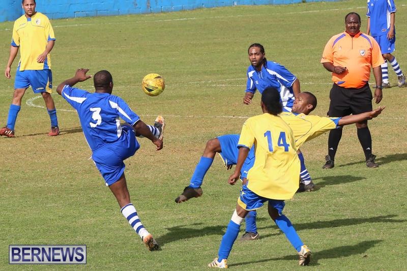 Shield-Semi-Final-Football-Bermuda-December-26-2014-251