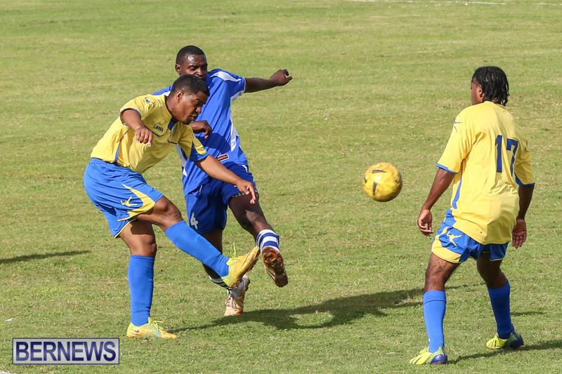 Shield-Semi-Final-Football-Bermuda-December-26-2014-261