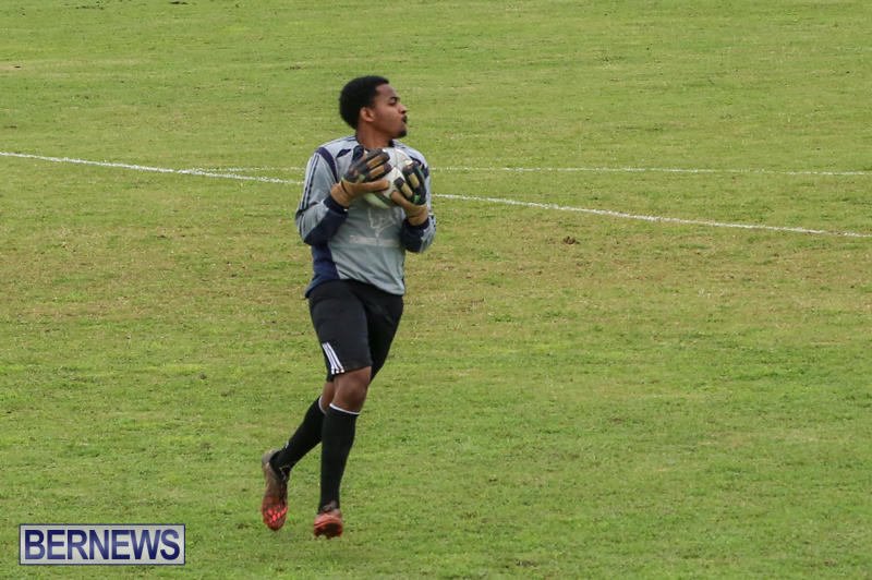 Shield-Semi-Final-Football-Bermuda-December-26-2014-27