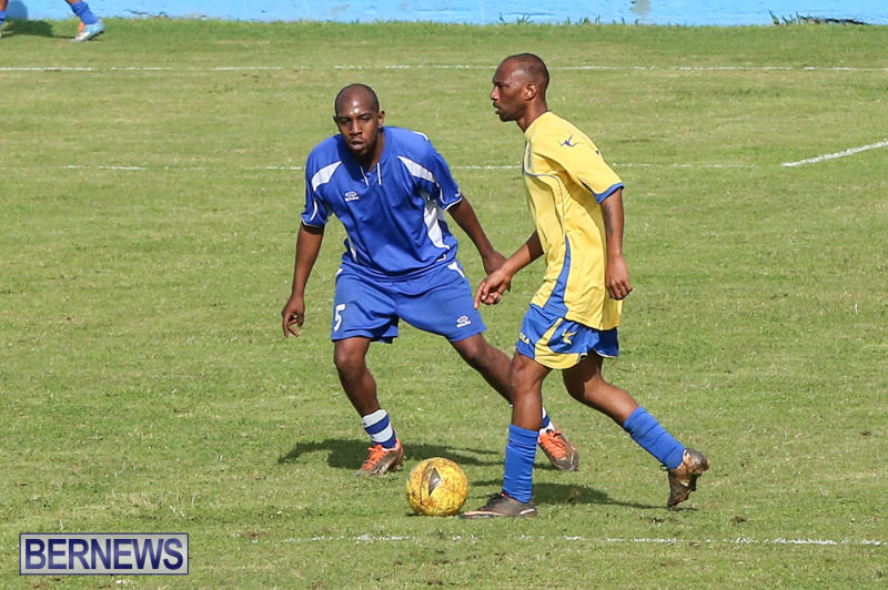 Shield-Semi-Final-Football-Bermuda-December-26-2014-281