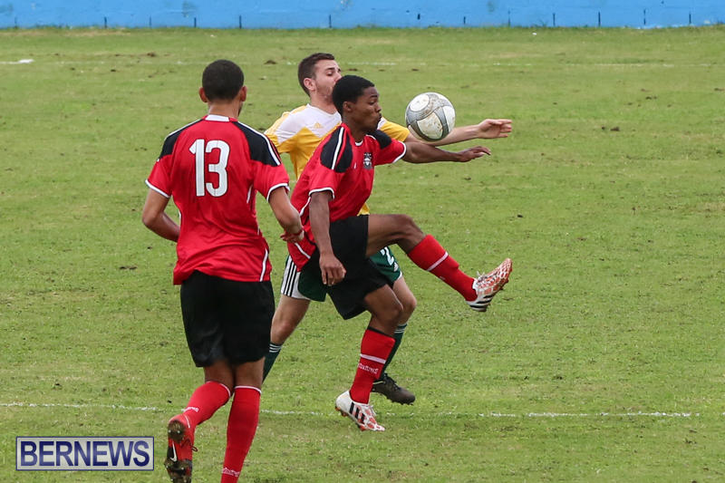 Shield-Semi-Final-Football-Bermuda-December-26-2014-29