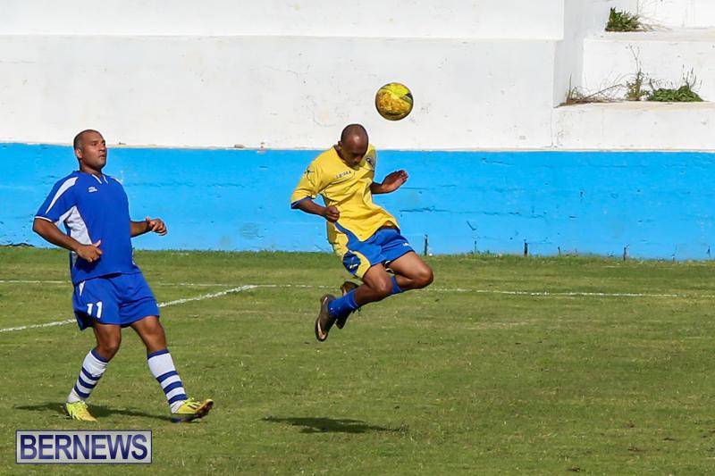 Shield-Semi-Final-Football-Bermuda-December-26-2014-291