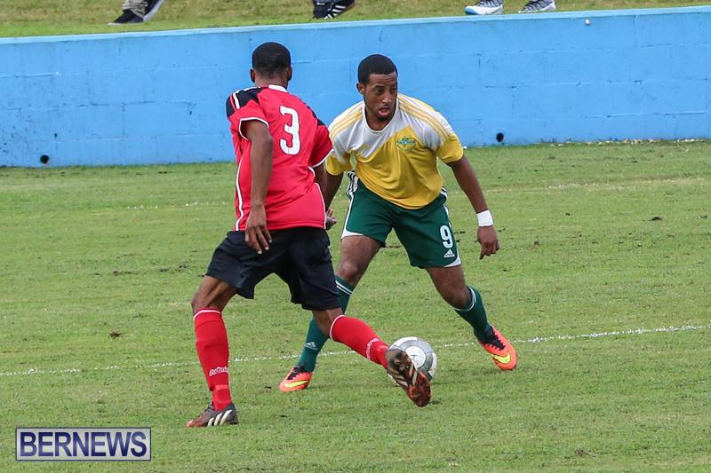 Shield-Semi-Final-Football-Bermuda-December-26-2014-3