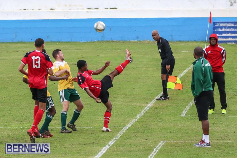 Shield-Semi-Final-Football-Bermuda-December-26-2014-30