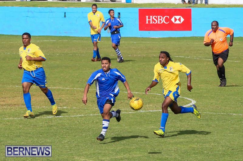 Shield-Semi-Final-Football-Bermuda-December-26-2014-301