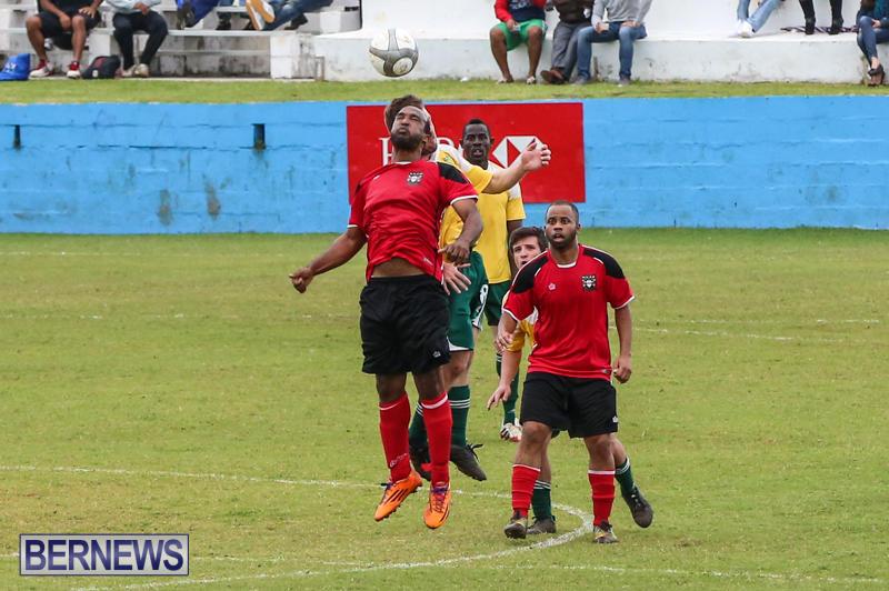 Shield-Semi-Final-Football-Bermuda-December-26-2014-31