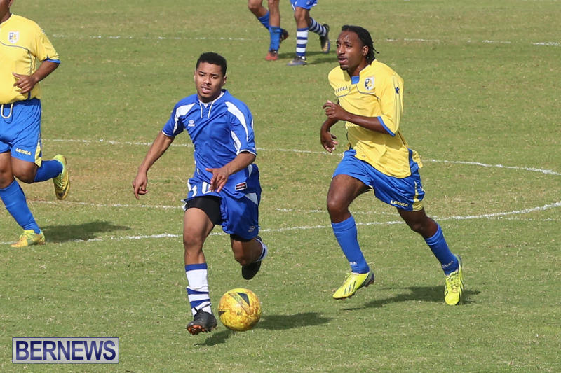 Shield-Semi-Final-Football-Bermuda-December-26-2014-311