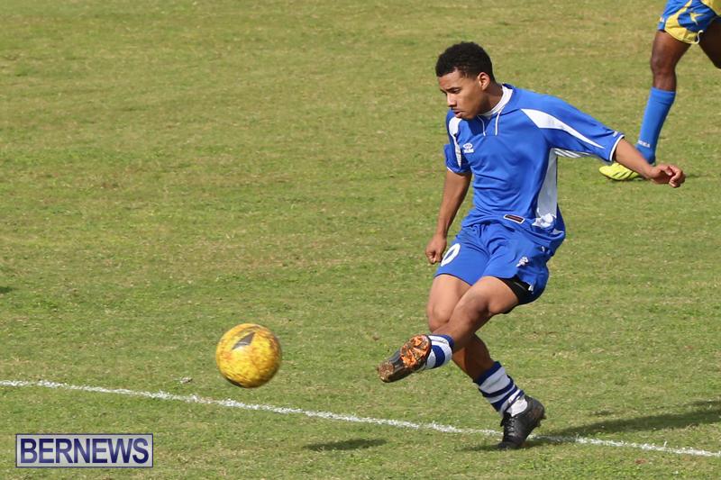 Shield-Semi-Final-Football-Bermuda-December-26-2014-321