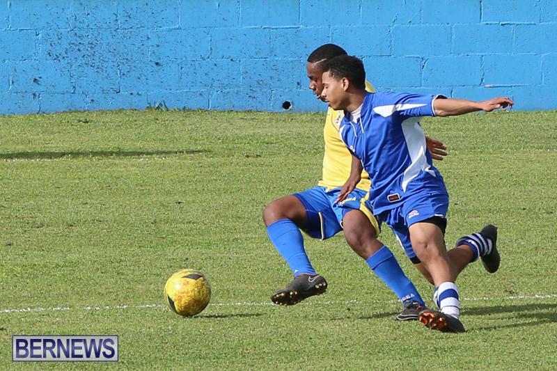 Shield-Semi-Final-Football-Bermuda-December-26-2014-331