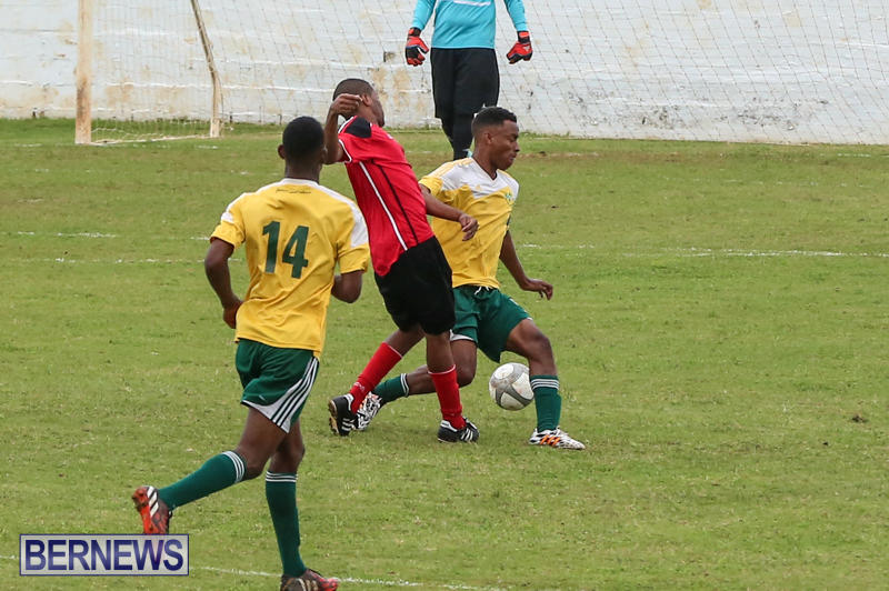Shield-Semi-Final-Football-Bermuda-December-26-2014-34