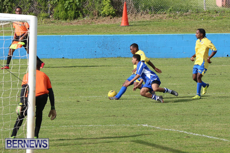Shield-Semi-Final-Football-Bermuda-December-26-2014-341
