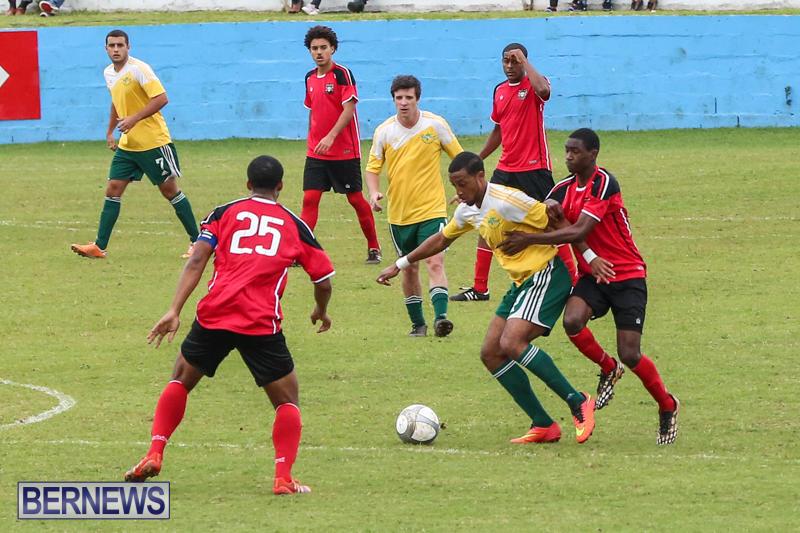 Shield-Semi-Final-Football-Bermuda-December-26-2014-35