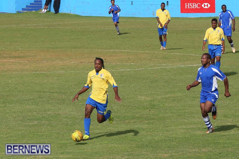 Shield-Semi-Final-Football-Bermuda-December-26-2014-351