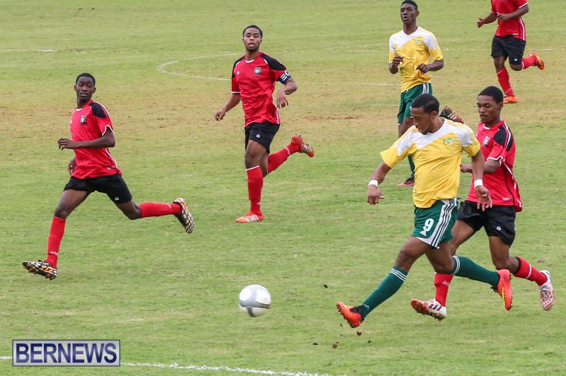Shield-Semi-Final-Football-Bermuda-December-26-2014-36