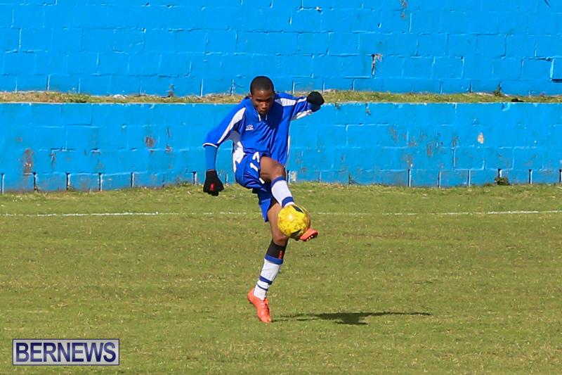 Shield-Semi-Final-Football-Bermuda-December-26-2014-37