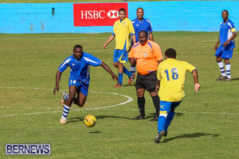 Shield-Semi-Final-Football-Bermuda-December-26-2014-38