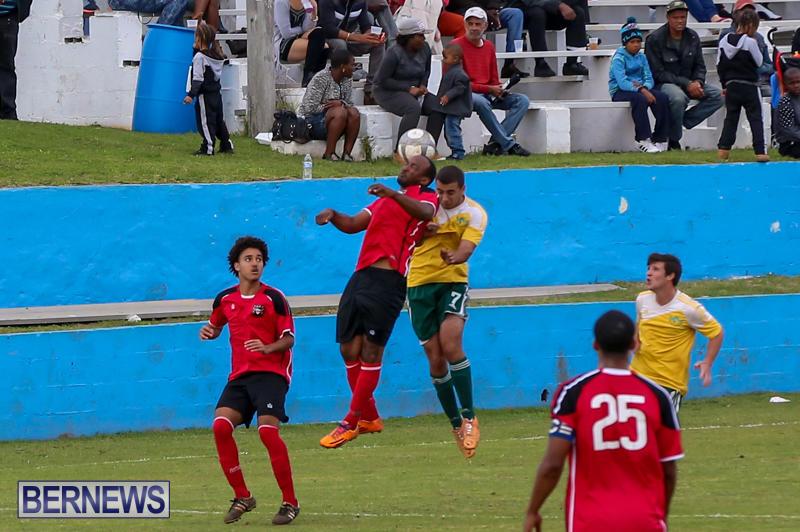 Shield-Semi-Final-Football-Bermuda-December-26-2014-4