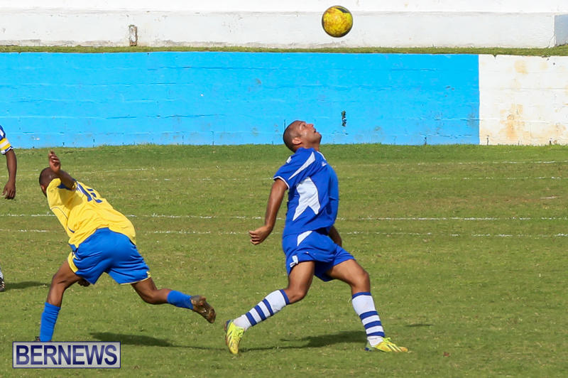 Shield-Semi-Final-Football-Bermuda-December-26-2014-40