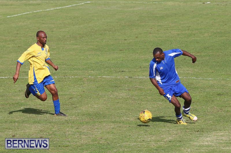 Shield-Semi-Final-Football-Bermuda-December-26-2014-41