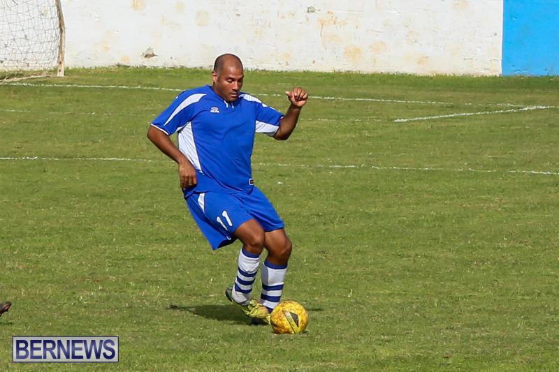 Shield-Semi-Final-Football-Bermuda-December-26-2014-411