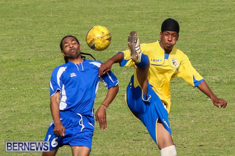 Shield-Semi-Final-Football-Bermuda-December-26-2014-44