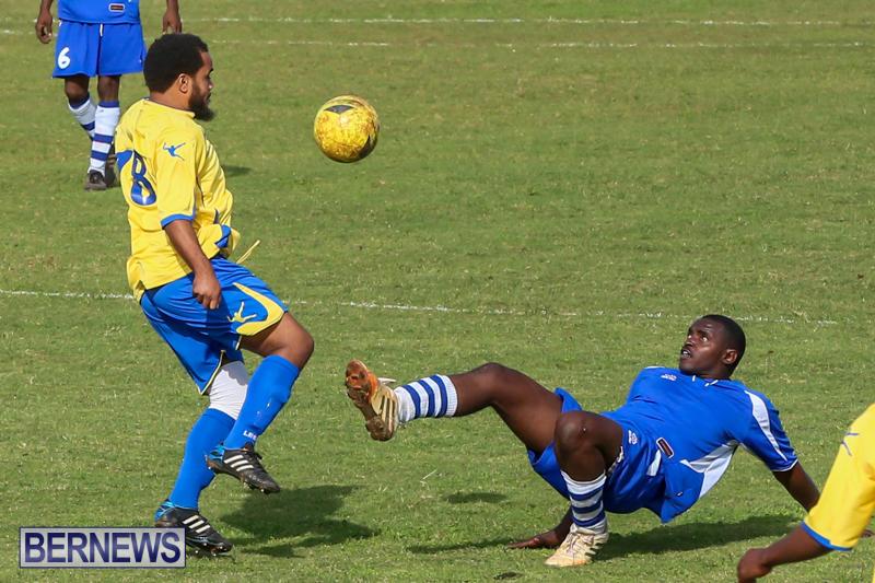 Shield-Semi-Final-Football-Bermuda-December-26-2014-48