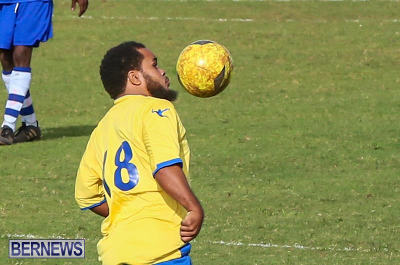 Shield-Semi-Final-Football-Bermuda-December-26-2014-49