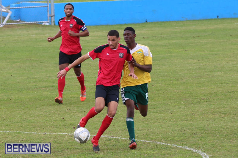 Shield-Semi-Final-Football-Bermuda-December-26-2014-5