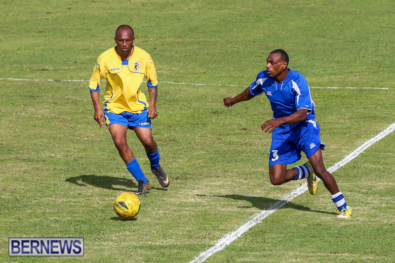 Shield-Semi-Final-Football-Bermuda-December-26-2014-51