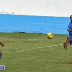 Shield Semi Final Football Bermuda, December 26 2014-51