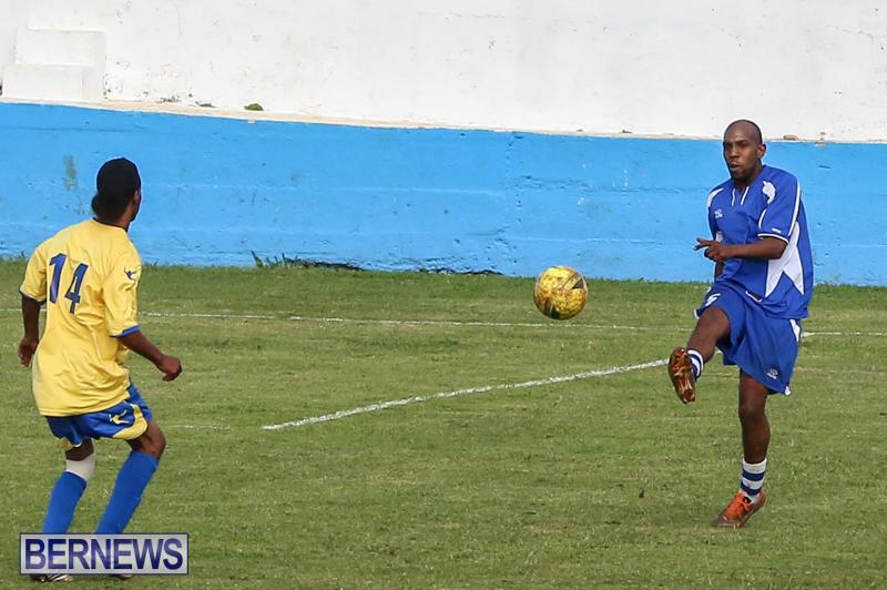 Shield-Semi-Final-Football-Bermuda-December-26-2014-511