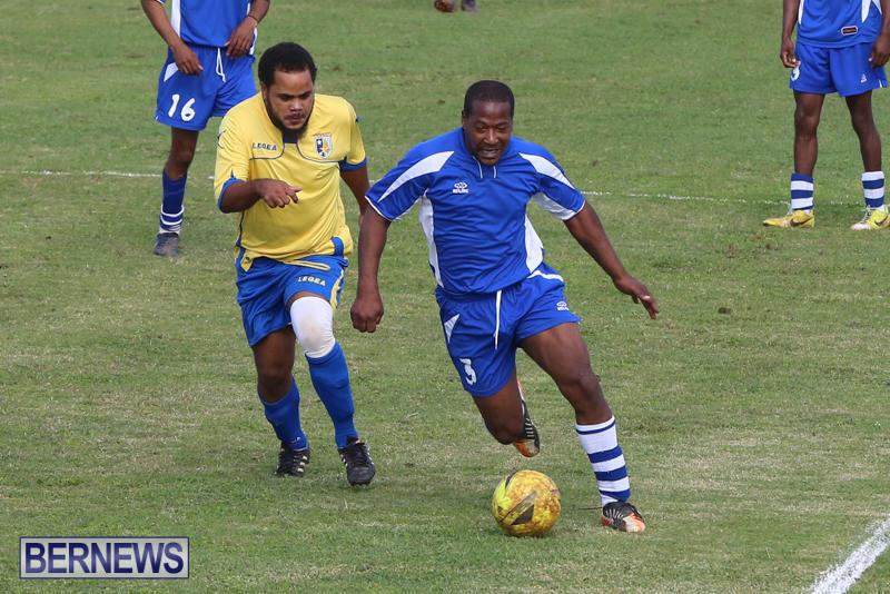 Shield-Semi-Final-Football-Bermuda-December-26-2014-52
