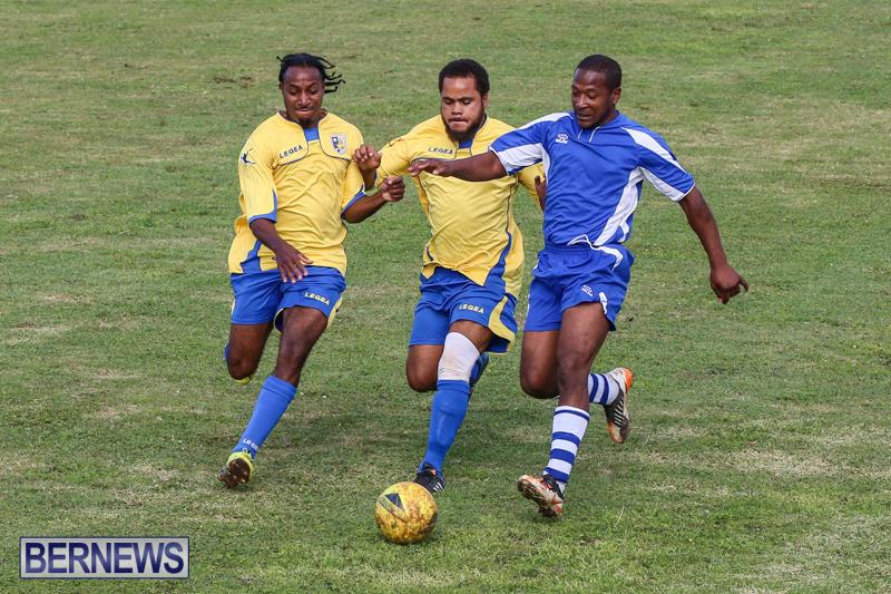 Shield-Semi-Final-Football-Bermuda-December-26-2014-53