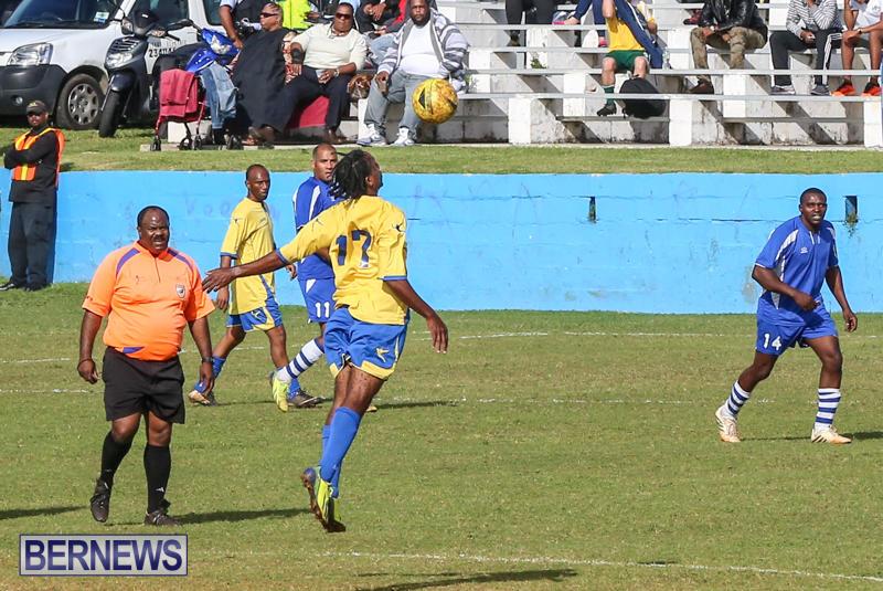 Shield-Semi-Final-Football-Bermuda-December-26-2014-55
