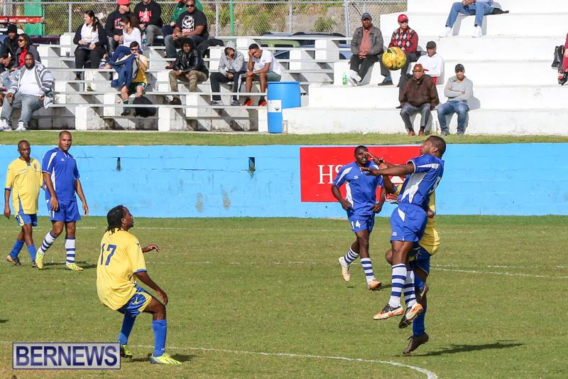 Shield-Semi-Final-Football-Bermuda-December-26-2014-56