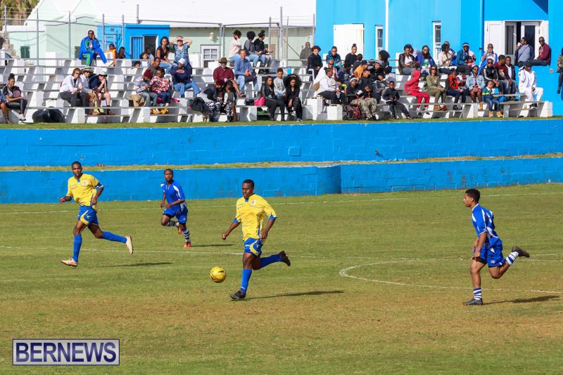 Shield-Semi-Final-Football-Bermuda-December-26-2014-57