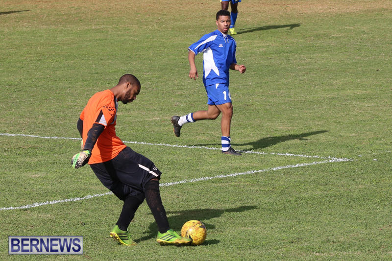 Shield-Semi-Final-Football-Bermuda-December-26-2014-58