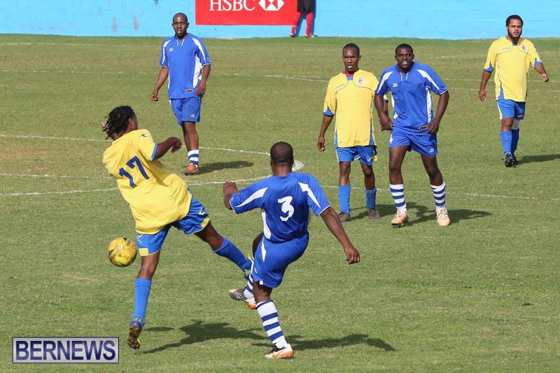 Shield-Semi-Final-Football-Bermuda-December-26-2014-59