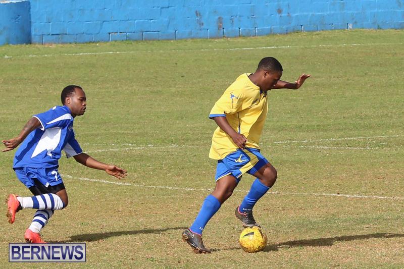 Shield-Semi-Final-Football-Bermuda-December-26-2014-60