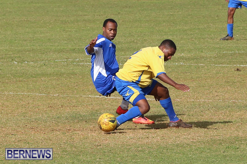 Shield-Semi-Final-Football-Bermuda-December-26-2014-611