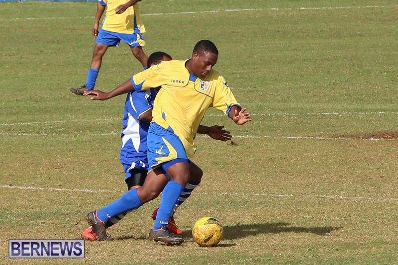 Shield-Semi-Final-Football-Bermuda-December-26-2014-62