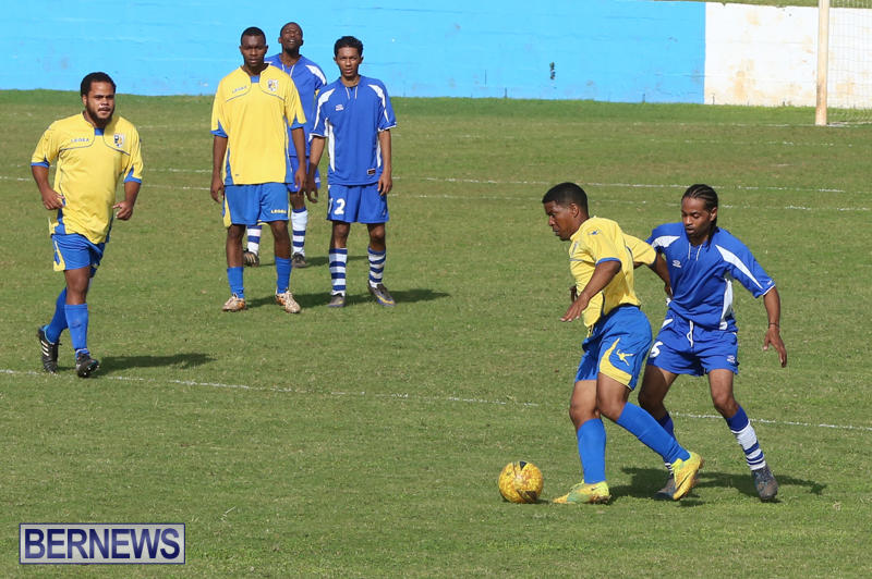 Shield-Semi-Final-Football-Bermuda-December-26-2014-63