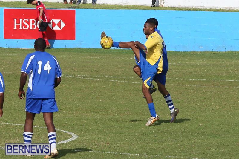 Shield-Semi-Final-Football-Bermuda-December-26-2014-64